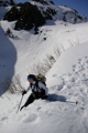 How to Ascend Steep Snow (1)
