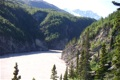 Copper River Canyon
